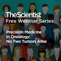 Precision Medicine in Oncology: No Two Tumors Alike