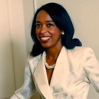 Patricia Bath, Inventor of Laser-Based Cataract Treatment, Dies