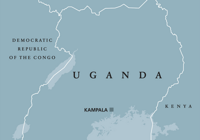 Three Ebola Cases Identified in Uganda