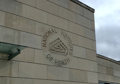 Harassment Common for National Institutes of Health Employees