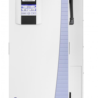 New-Generation Incubator Brings the Latest Technology to Mid-Capacity Microplate Cell Culture