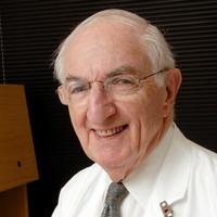 Hematologist and Oncologist Eugene Frenkel Dies