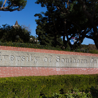 USC Apologizes for Taking Over UCSD's Alzheimer's Program