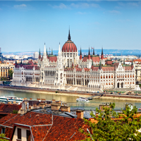 Hungarian Law Wrests Control of Research from Scientific Academy