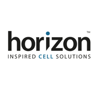 Horizon Discovery's SMARTvector shRNA technology deployed in Celyad's successful IND filing for next-generation CAR-T cell therapy, CYAD-02