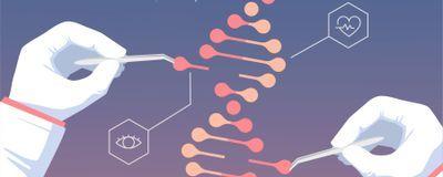 A Brief Guide to the Current CRISPR Landscape
