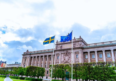 Sweden Passes Law For National Research Misconduct Agency