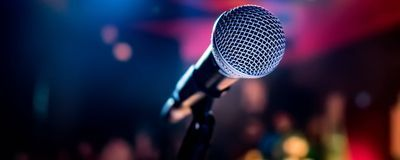 Karaoke-Sleep Study Links Disrupted REM With Poor Memory Processing