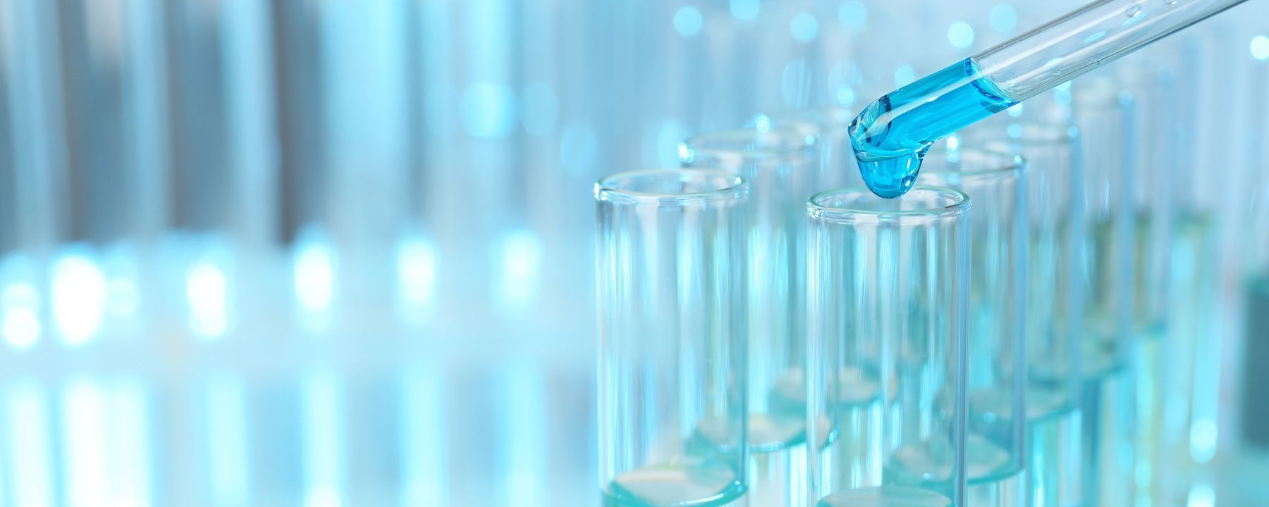 Potential Causes of Irreproducibility Revealed