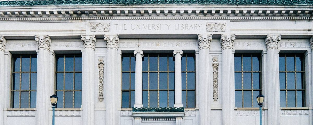 University of California Loses Access to New Content in
