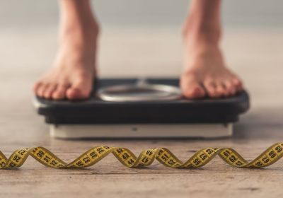 Genetic Study Points to Metabolic Roots of Anorexia Nervosa