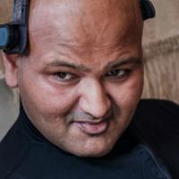 Neuroscientist Rahul Desikan Dies