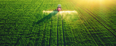 EPA Will Not Ban Pesticide Linked to Neurological Issues