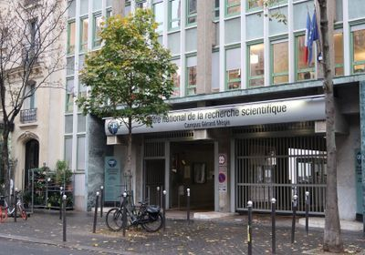 French Scientists Accuse National Institute of Discrimination