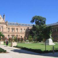 University of Adelaide Investigates Ancient DNA Lab