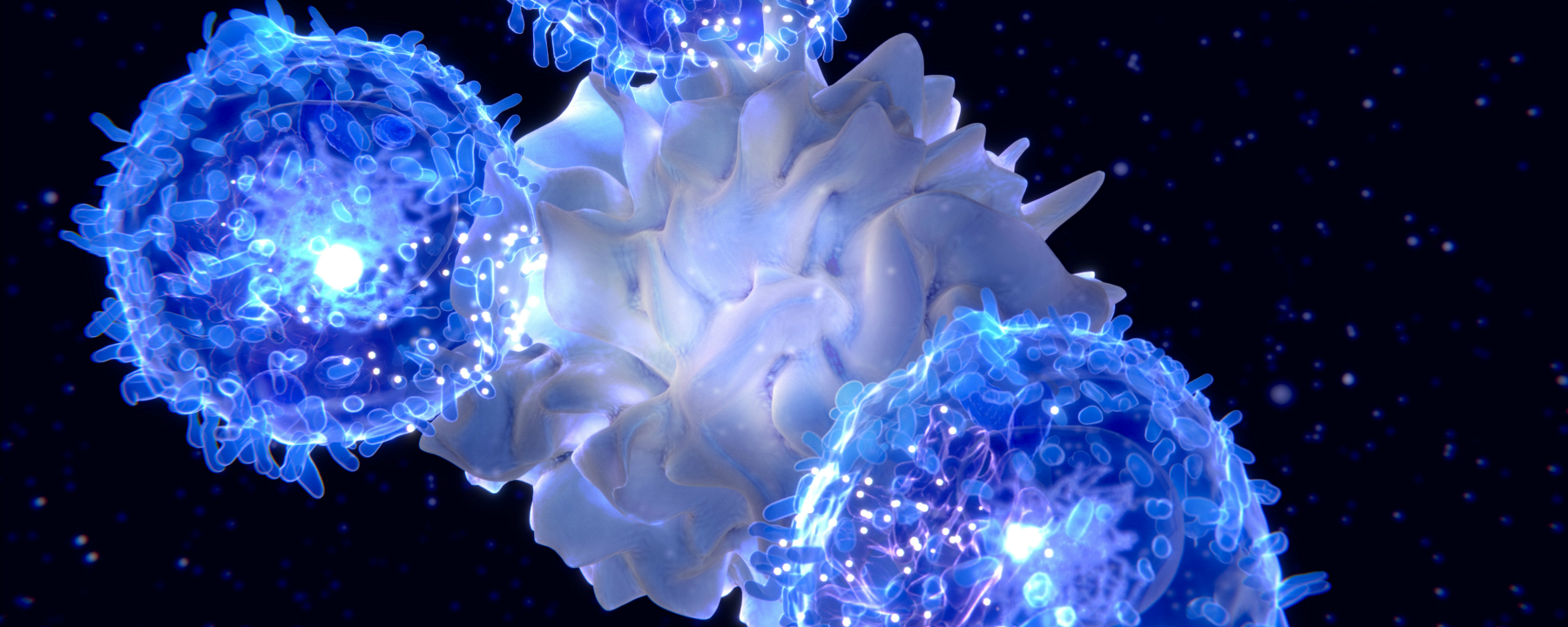 In Situ Vaccination: A Cancer Treatment a Century in the Making