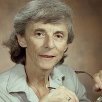 Geneticist Liane Russell Dies