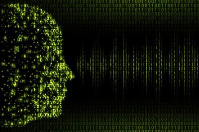AI Decodes Speech and Hearing Based on Brain Activity