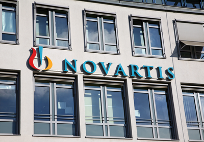 Fda Did Not Issue New Statement On >> Some Data Backing Novartis Gene Therapy Approval Manipulated