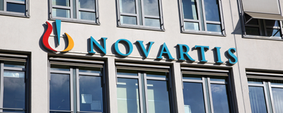 Some Data Backing Novartis Gene-Therapy Approval Manipulated: FDA
