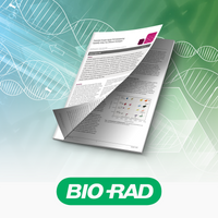 Expanded Droplet Digital PCR Multiplexing Capability Using Two Different Strategies