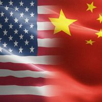 """Academia to FBI on Monitoring Chinese Scientists: """"Tread Carefully"""""""
