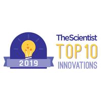 延长至8月19日:今天进入我们的十大创新竞赛
