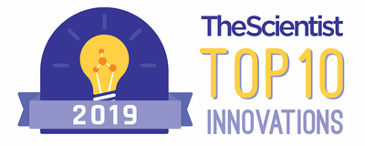 Extended Until August 19: Enter Our Top 10 Innovations Contest Today
