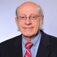 Chemist Richard Van Duyne Dies