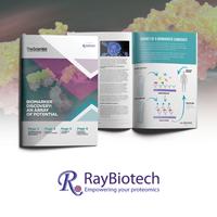 Biomarker Discovery Using Antibody Arrays