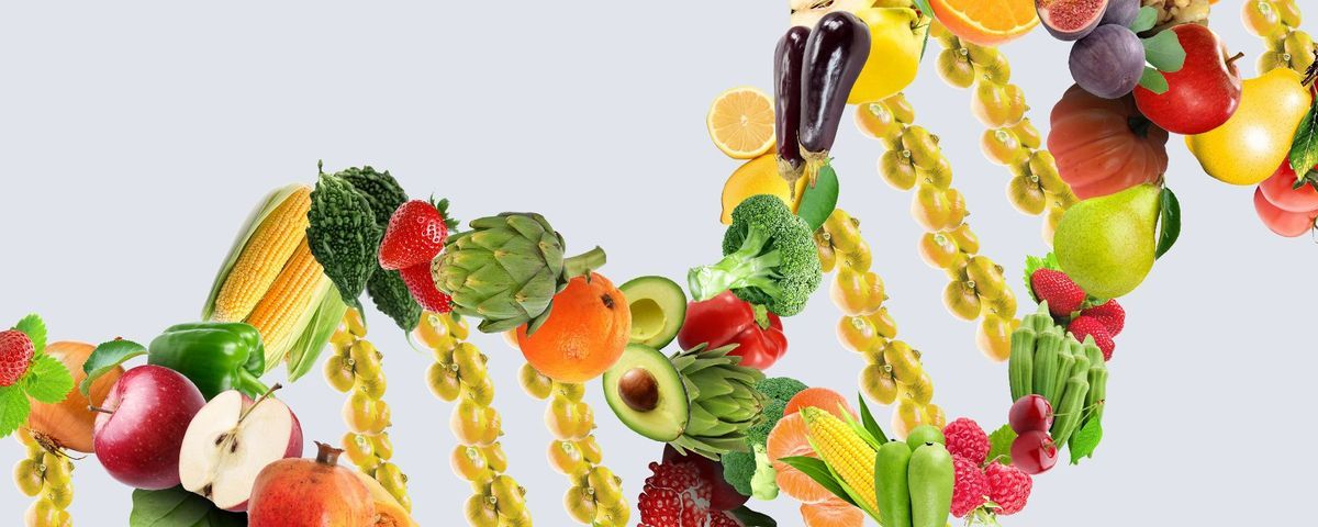 Personalized Nutrition Companies' Claims Overhyped: Scientists | The Scientist Magazine®