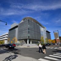 研究人员因为杰弗里·爱泼斯坦的钱而退出了麻省理工学院的媒体实验室