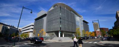 Researchers Quit MIT's Media Lab over Jeffrey Epstein Money