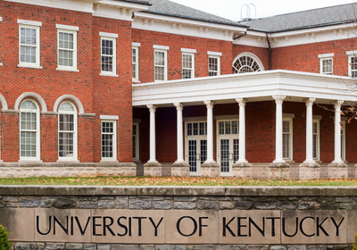 University of Kentucky to Fire Professors for Research Misconduct
