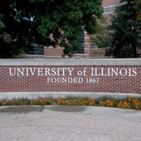 University of Illinois Protected Harassers: Investigation