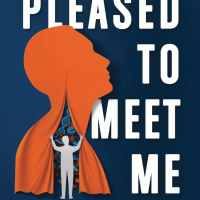 Book Excerpt from <em>Pleased to Meet Me</em>