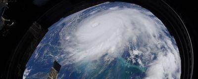College Campuses Close as Hurricane Dorian Threatens