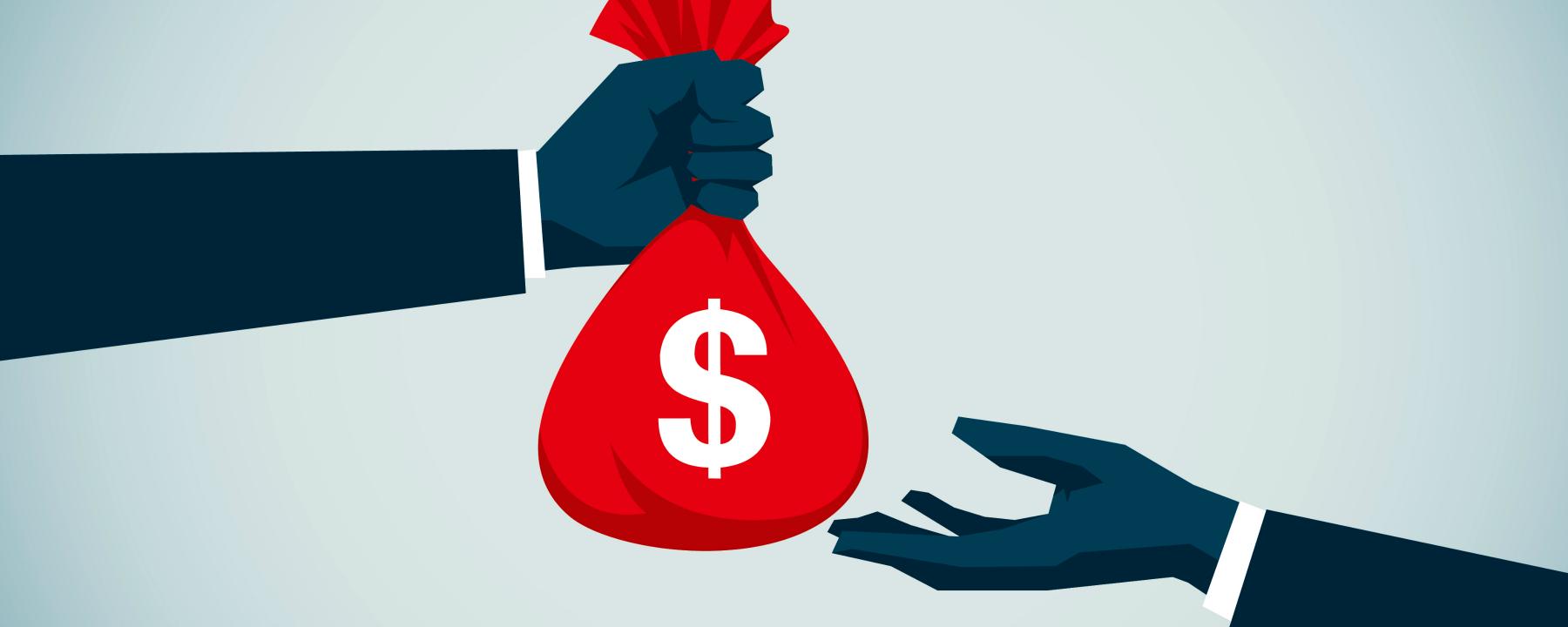 Universities Grapple with Donor Behavior