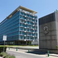 World Health Organization Backs Open-Access Plan S