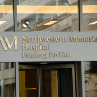 Northwestern University Stem Cell Therapy Clinic Closes Abruptly