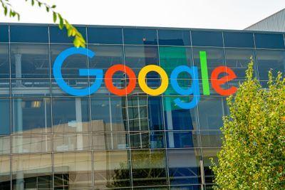 Google Bans Ads for Experimental Medical Treatments