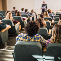 Federal Agency Proposes Rule Against Graduate Student Unions