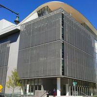 New Woes for MIT Media Lab