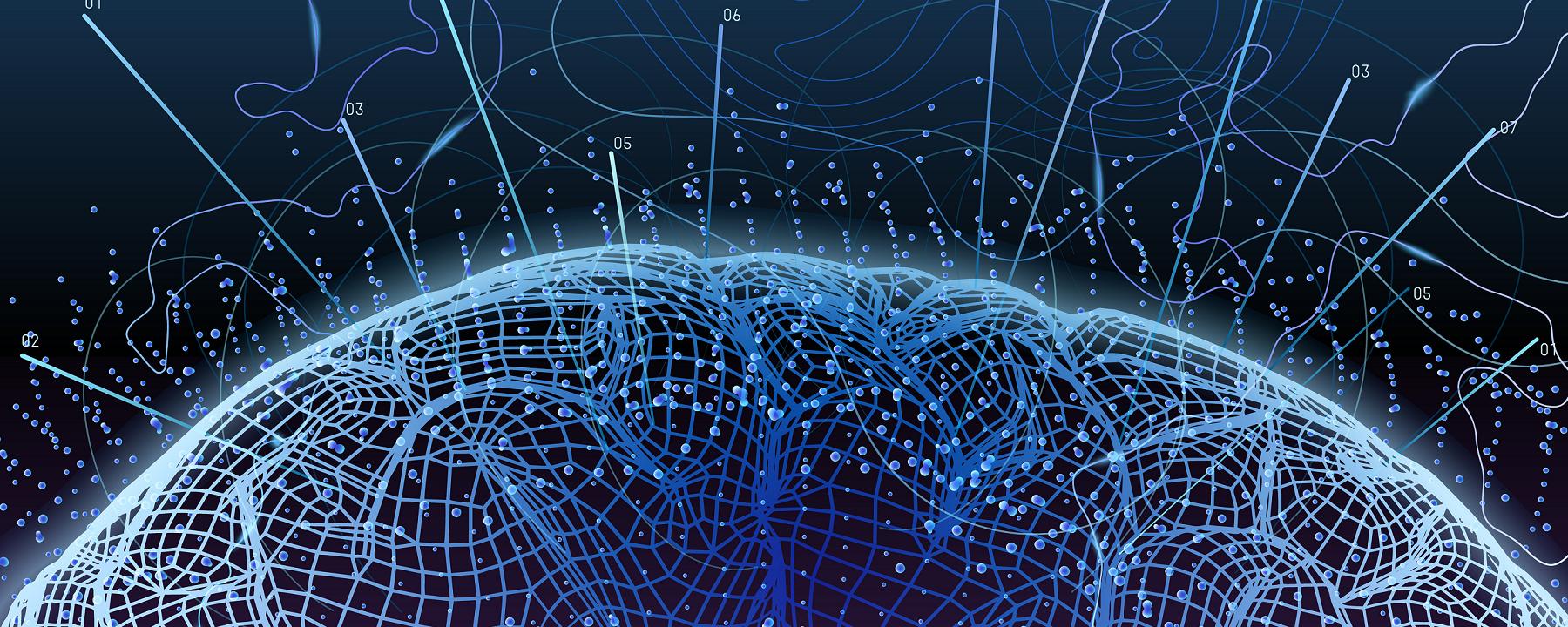 Deep Brain Stimulation Improves Depression Symptoms: Study