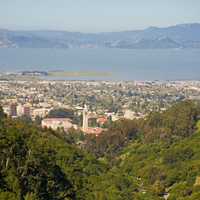 Berkeley Labs Face Power Outage Amid Wildfire Threat