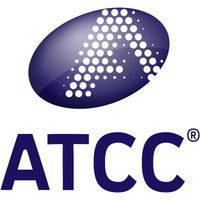 ATCC launches first portal of whole-genome sequences based on authenticated biological standards