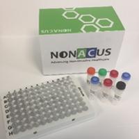 Nonacus introduces ExomeCG product to simplify molecular and cytogenomics data generation and interpretation