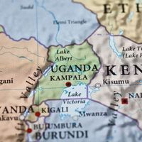 Study of Ugandan Genomes Yields Novel Variants, Health Links