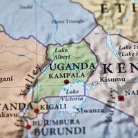 Study of Ugandan Genomes Yields Novel Variants, Health Links