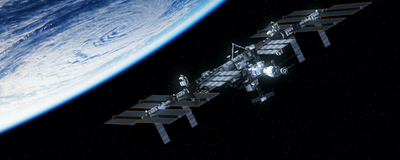 Spaceflight Alters Genes of Human Stem Cell–Derived Heart Cells
